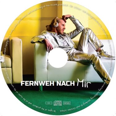 CD_Label_Fernweh