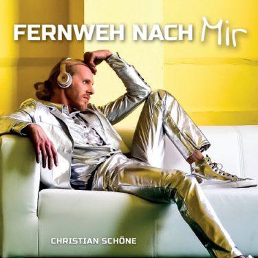 Cover Fernweh2