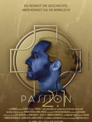 Passion_2021_Plakat_k
