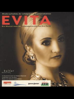 Evita300