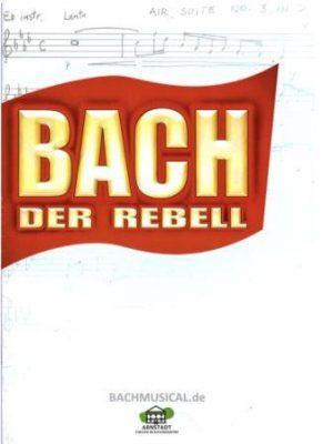 Bach300neuk