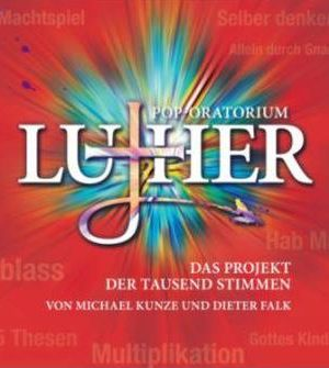 Luther300neu2