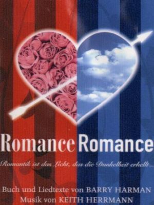 Romance300neuk