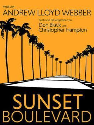 Sunset Boulevard-k