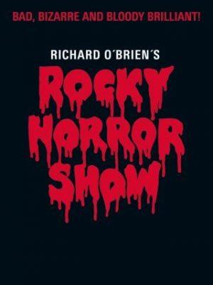 rocky-horror-logo-k