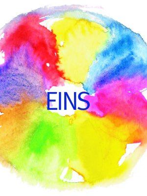 21_logo_eins__c_ulrikemahr_dehmverlag