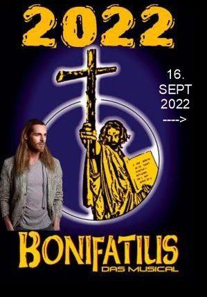 Bonifatius-2022-1609
