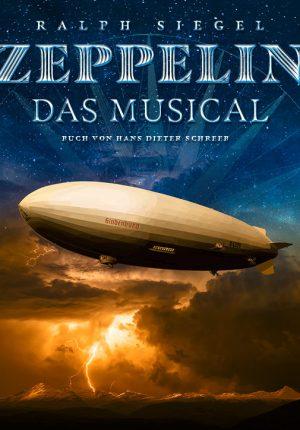 2019_12_26_Poster_EigenVA_Zeppelin-1